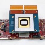DLi4120 .95 1080p Essentials Development Kit (Front)