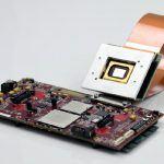 DLi4130 .7 XGA High-Speed Development Kit
