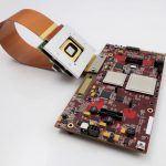 DLi4130 .7 XGA High-Speed Development Kit (Side 2)
