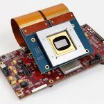DLi4130 .95 1080p High-Speed Development Kit (Side 1)