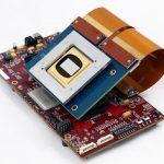 DLi4130 .95 1080p High-Speed Development Kit (Side 2)