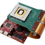 DLi9000 .9″ WQXGA Development Kit (Side 2)