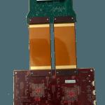 DLi9000.9 WQXGA Development Kit Full Assembly