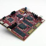 DLi9000 Board