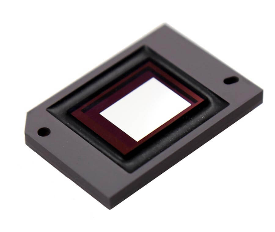 DLP 5500 0.55″ XGA S450 CHIPSET