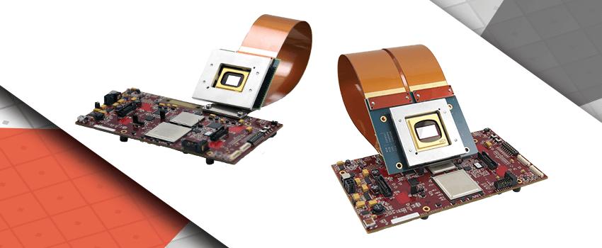 DLP Discovery D4100 Developemtn Kits Header
