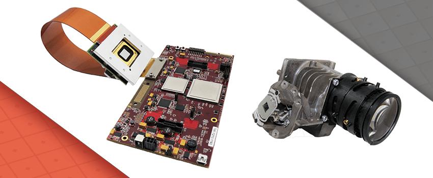 DLP Discovery Optics Bundles Header