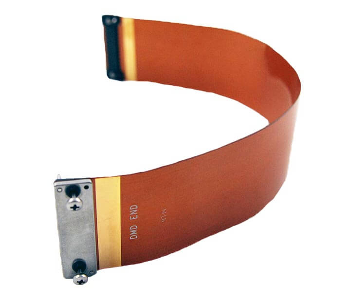 DMD Flex Cable