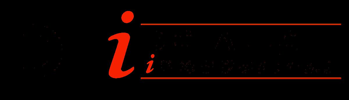 Digital Light Innovations Logo