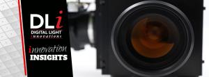 Micro Dives 3DLP9000 Optics