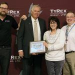 TyRex Founders Day 2018 (4)