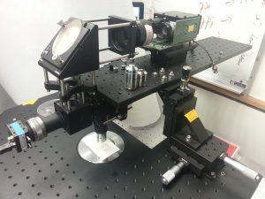 Rice University Prototype