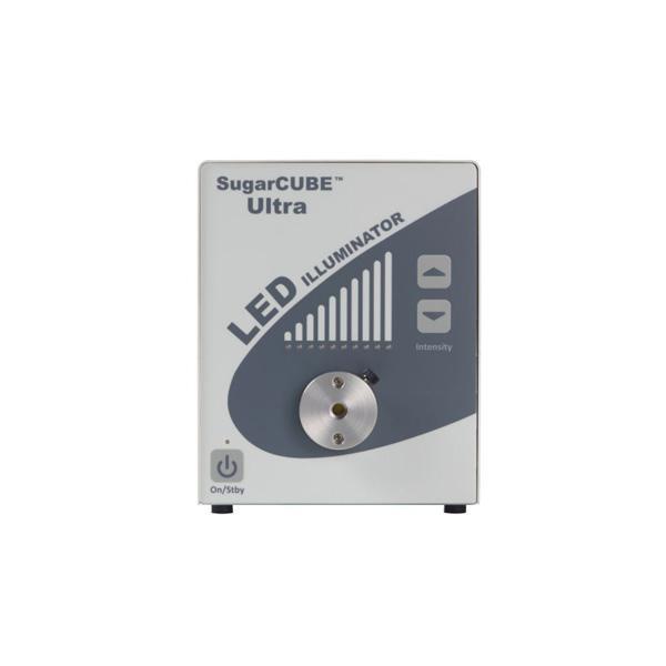 SugarCUBE Ultra White LED Light Source