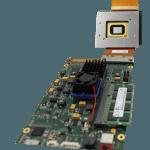 SuperSpeed V-7001 Module