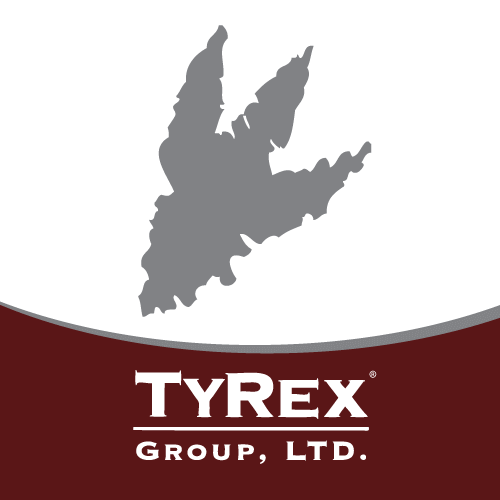 TRX Graphic LinkedIn Profile (500x500)