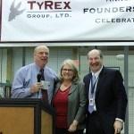 TyRex Founders Day 2014 (3)