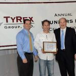 TyRex Founders Day 2016 (1)