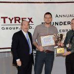 TyRex Founders Day 2016 (4)