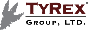 TyRex Group Logo